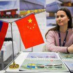 Эксперт: Одно из первых авиасообщений Россия возобновит с Китаем