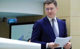 Мишустин подписал постановление о выплатах семьям с детьми до 16 лет