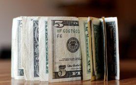 Международным банкам развития может не хватить капитала