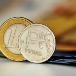 Аналитики предсказали курс рубля на лето