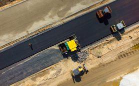 Ускоренное строительство трассы в Китай не вызовет ее удорожание