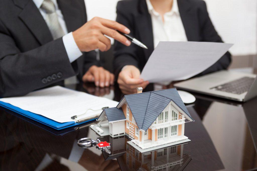 Трудности сделок с недвижимостью