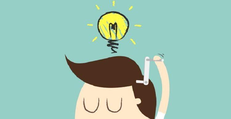 Развенчиваем мифы о бизнесе с форумом Складчик