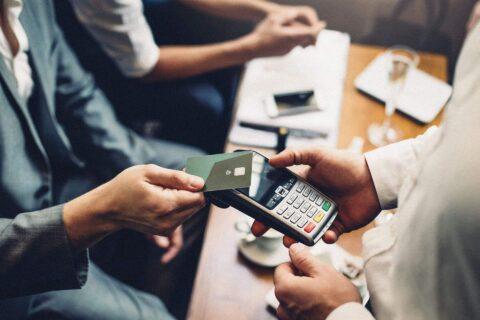 Мгновенные переводы с платежной системой Pay Pro UK