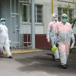 Россияне жалуются на коммунальщиков: «Только тарифы горазды повышать»