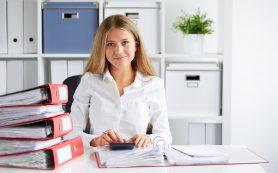 Важность бухгалтерии
