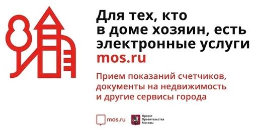 Реализация местной и государственной политики в Москве