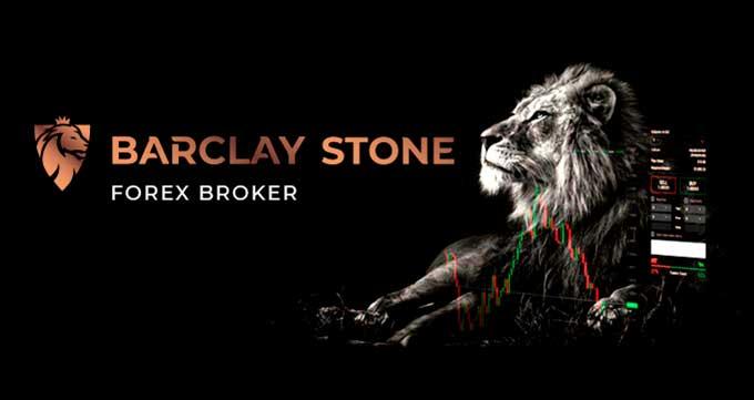 Barclay Stone Forex надежные инвестиции в сети