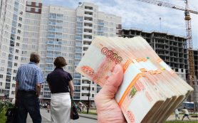 ВТБ решил взыскать 185 млн долларов с кипрского офшора