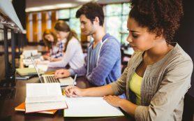 Обучение за рубежом с компанией ONESTEP EDUCATION