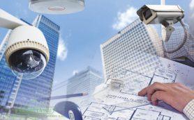 В Госдуме предложили обязать банки сообщать гарантированную ставку по вкладам