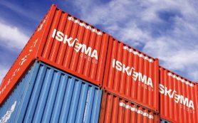 Если перевозка грузов, то ISKEMA