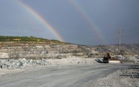 На Урале для туристов подготовили необычные маршруты
