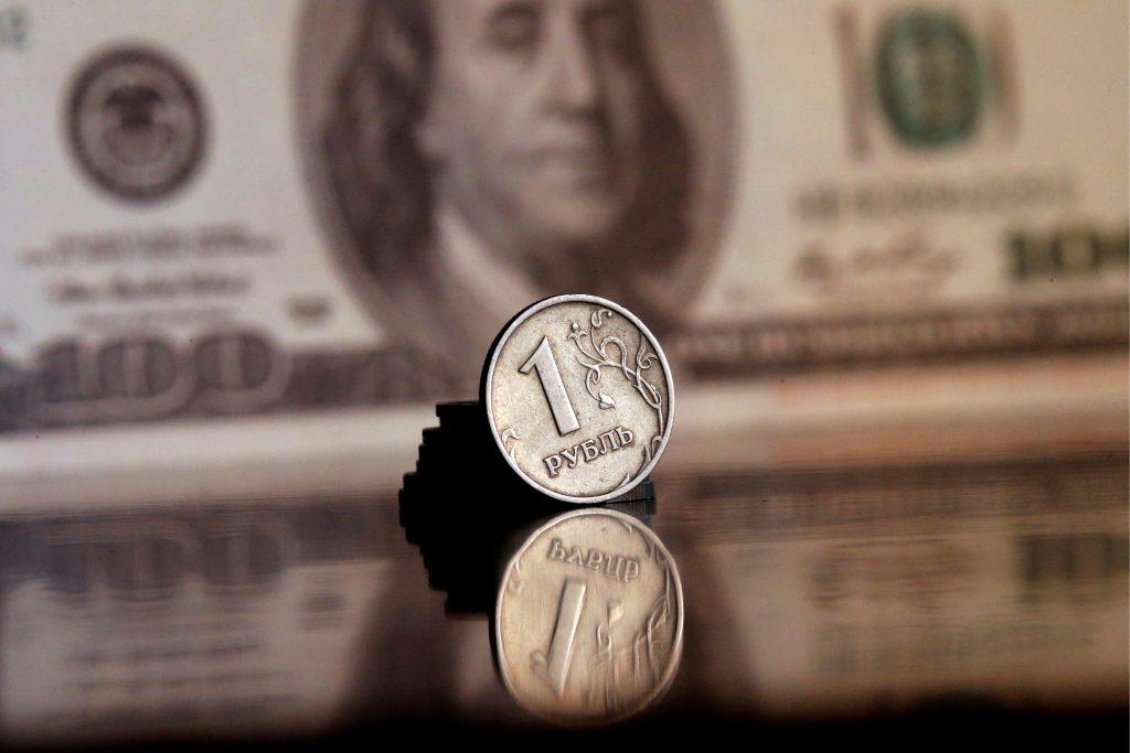 Минэкономики предлагает Северному Кавказу перераспределить средства в пользу соцобъектов