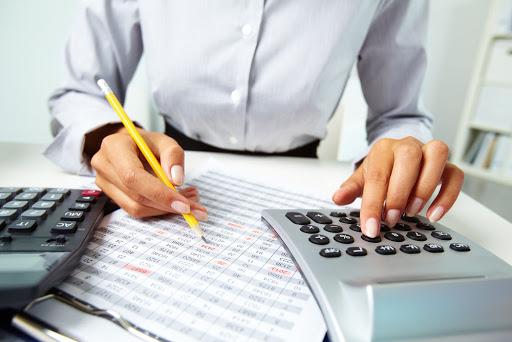 Минстрой предлагает увеличить лимиты на выдачу сельской ипотеки в регионах