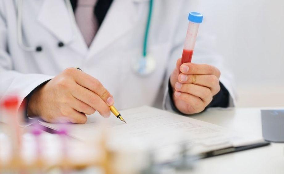 Стоимость анализа на ВИЧ
