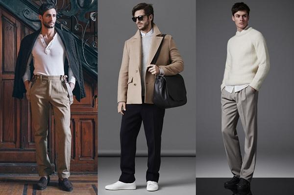 Прекрасная и модная одежда для каждого в Интернете