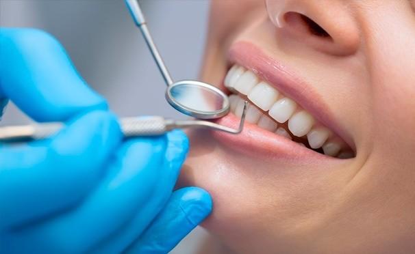 «Dent Consult»: о стоматологии достоверно