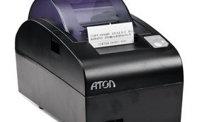 Финансовые организации планируют выдавать кредиты в банкомате по биометрии