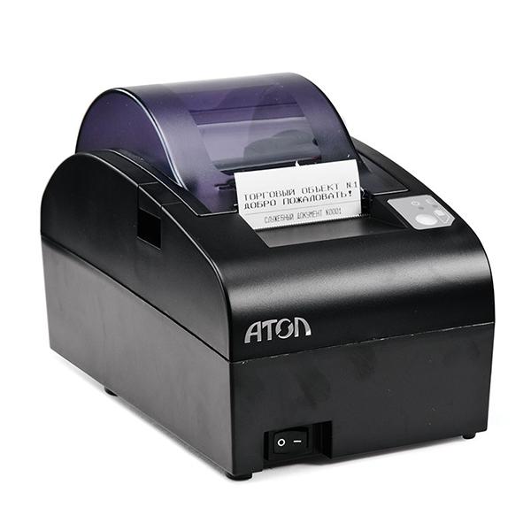 Автономные онлайн-кассы и сканер штрихкода: вопрос выбора