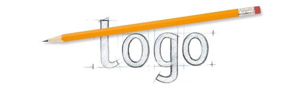 Что такое айдентика и фирменный логотип, какие плюсы их создания