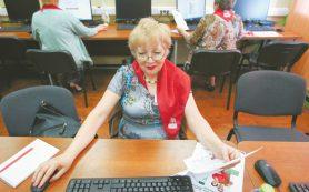 Экономист рассказал о проблемах старения нации и почему мизерные пенсии