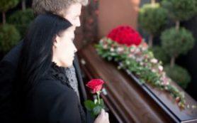 Что делать, если умер близкий человек?