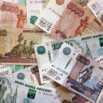 ФНС резко заинтересовалась счетами россиян