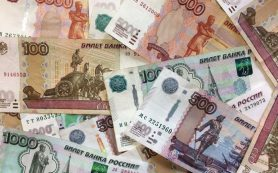 АСИ: объем креативной экономики в России составляет менее 3%
