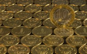 ФНС и Минэкономразвития согласовали ежемесячное обновление реестра МСП