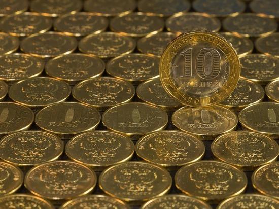 Экономист Руслан Гринберг: «Нас ждет девальвация рубля»