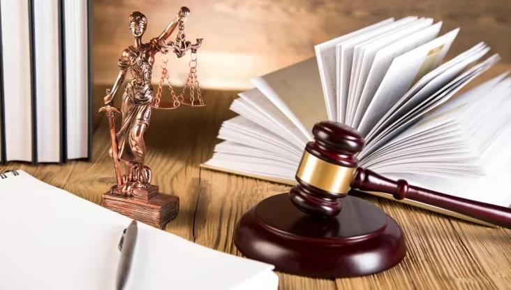 Юридические услуги в Москве: Важные факторы, влияющие на бизнес — среду
