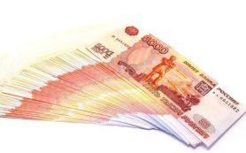 Российским бизнесменам закрывают доступ к популярным офшорам