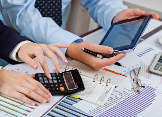 Дательный падёж: банки сократили кредитование без подтверждения дохода