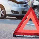 Что влияет на безопасность дорожного движения?