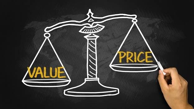 Почему инвесторам важно оценить стоимость акций?