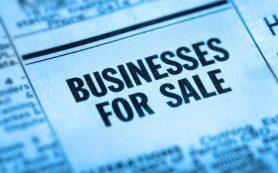 «БИЗНЕС КВАРТАЛ» — помощь в покупке и продаже бизнеса