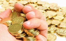 Краткосрочные займы — как оформляются в банках и МФО