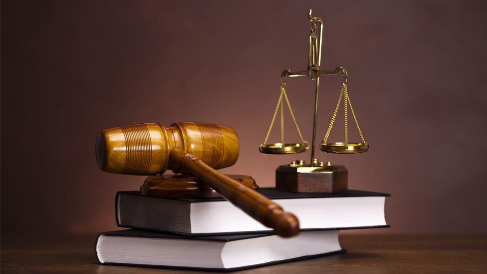 Юридическая консультация в Витебске