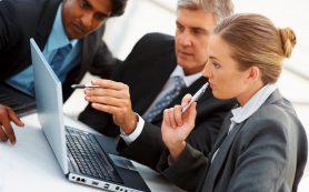 Найти бизнес-партнеров можно без труда