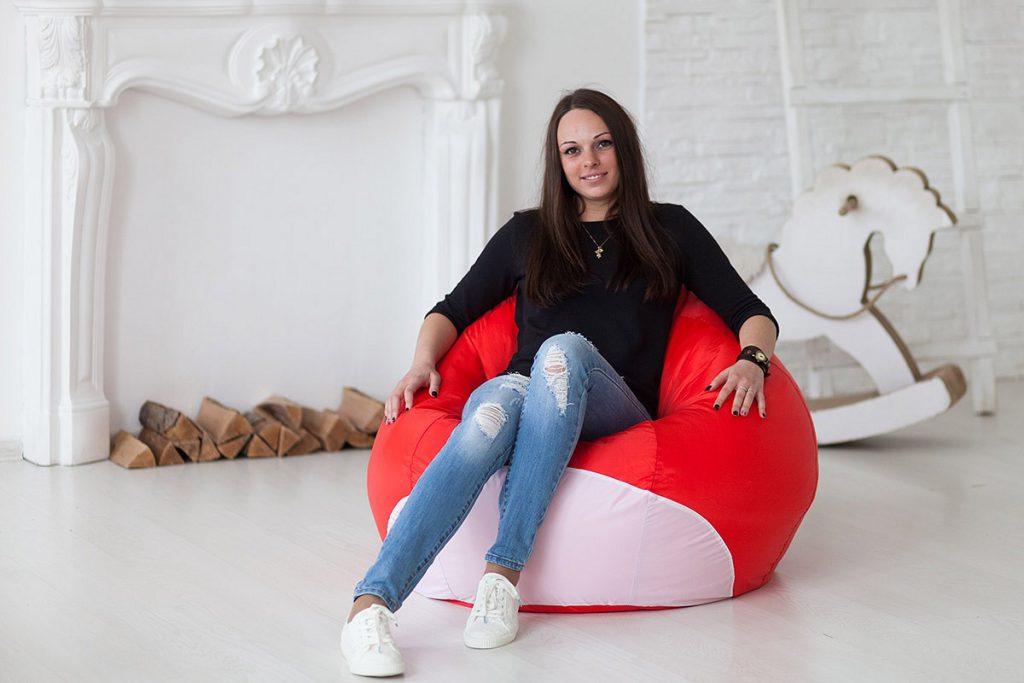 Привлекательная мебель по сниженным ценам