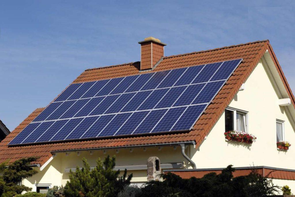 Выбираем оптимальную солнечную электростанцию