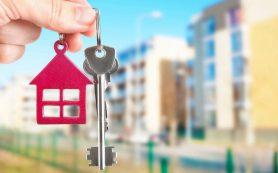 Как привлечь покупателя недвижимости