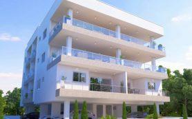 Покупка недвижимости с помощью Alfa Invest