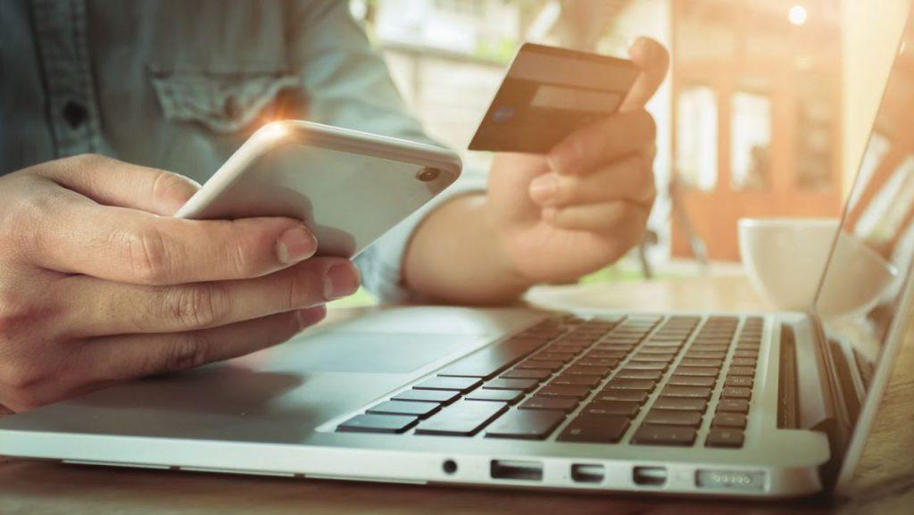 PayPal, Qiwi и другие посреднические платежные системы