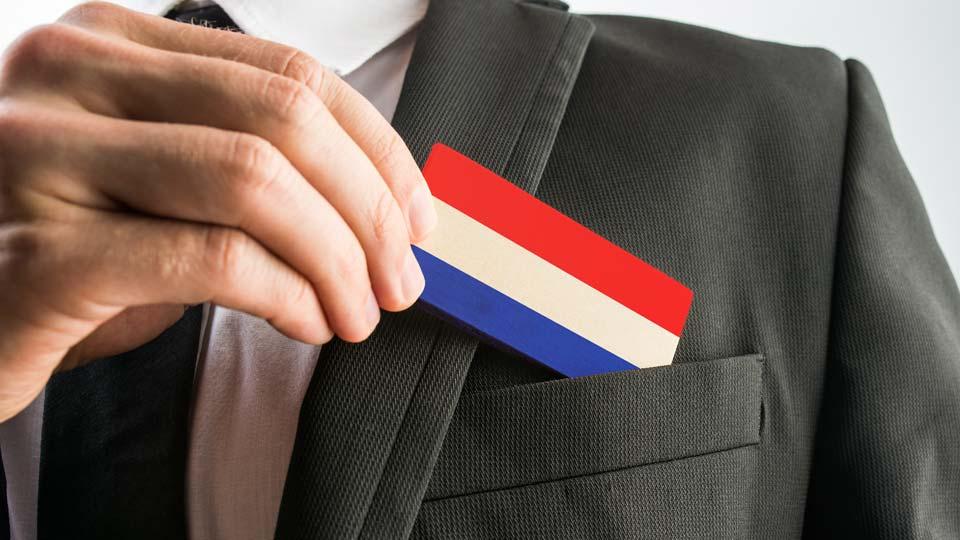 Как правильно зарегистрировать бизнес в Нидерландах?