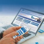 РКО для юридических лиц: тарифы для бизнеса