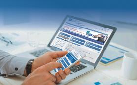 Открыт прием заявок на участие в IPO «Совкомфлота»