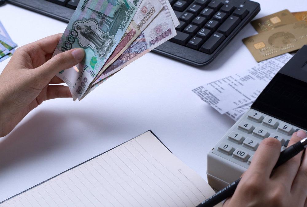 Названы профессии, где рост зарплат серьезно обогнал инфляцию