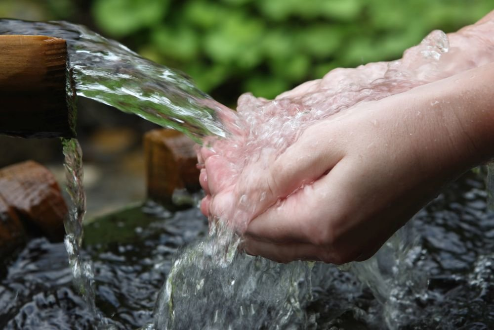 Что изменится с принятием новых правил для подземных скважин на воду